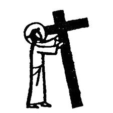 Križev pot za družine